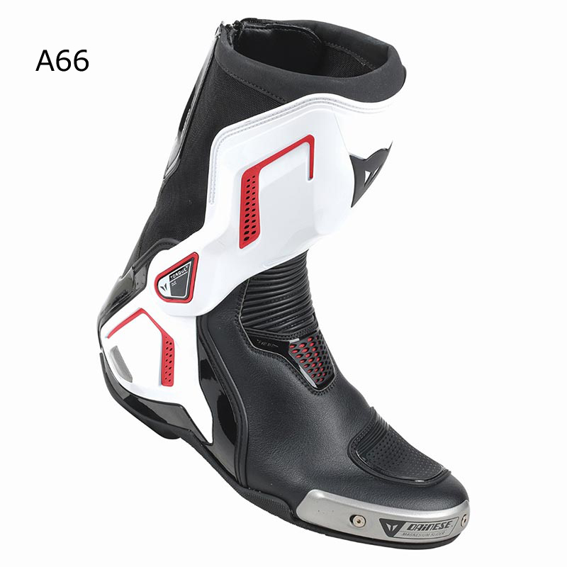 DAINESE(ダイネーゼ)TORQUE D1 OUT BOOTS