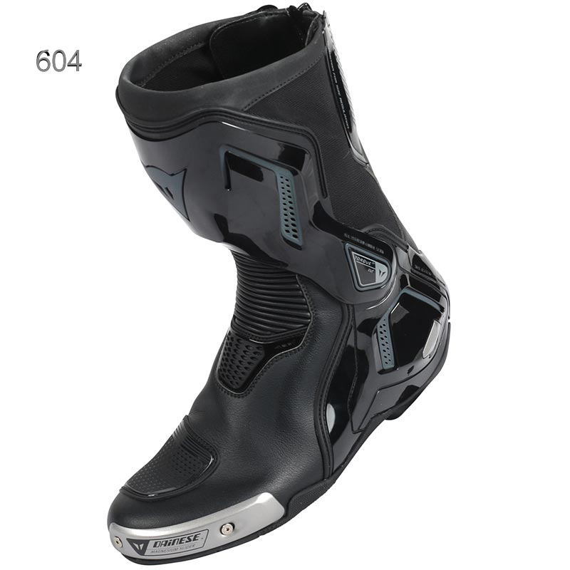 DAINESE(ダイネーゼ)TORQUE D1 OUT AIR BOOTS