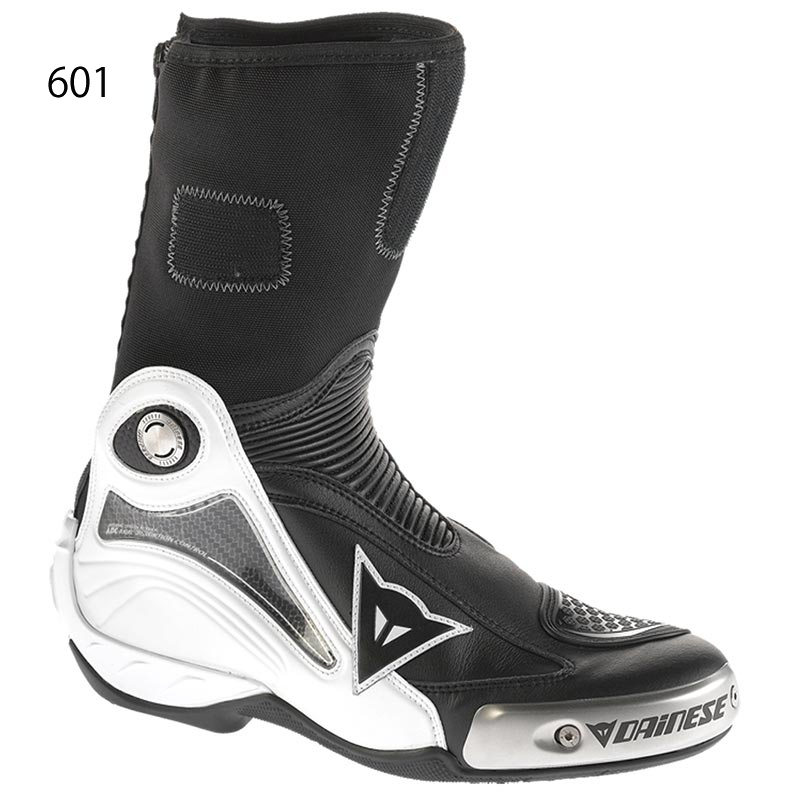 DAINESE(ダイネーゼ)R AXIAL PRO IN BOOTS