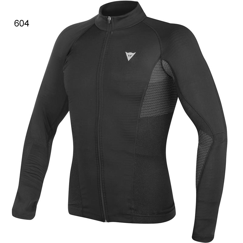 DAINESE(ダイネーゼ)D-CORE NO-WIND DRY TEE LS