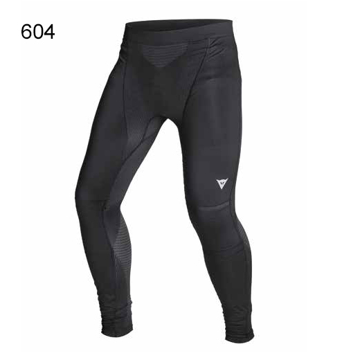 DAINESE(ダイネーゼ)D-CORE NO-WIND DRY PANT LL