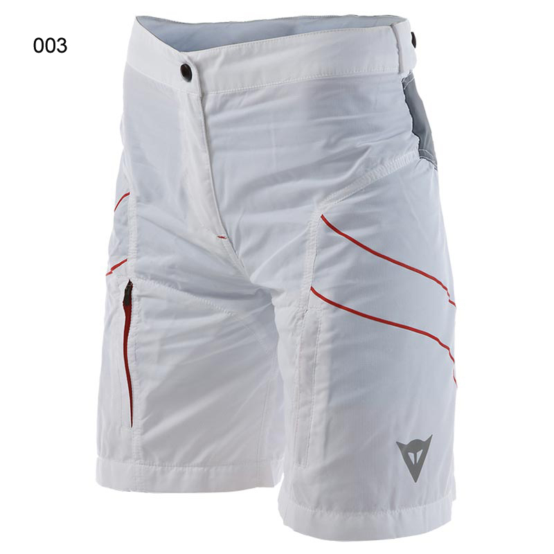 DAINESE(ダイネーゼ)EXTREME REVOLUTION SHORTS LADY
