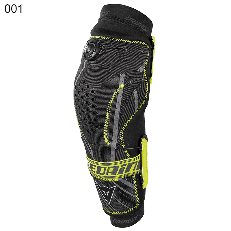 DAINESE(ダイネーゼ)OAK PRO ELBOW GUARD
