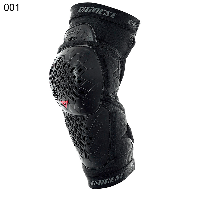 DAINESE(ダイネーゼ)ARMOFORM KNEE GUARD