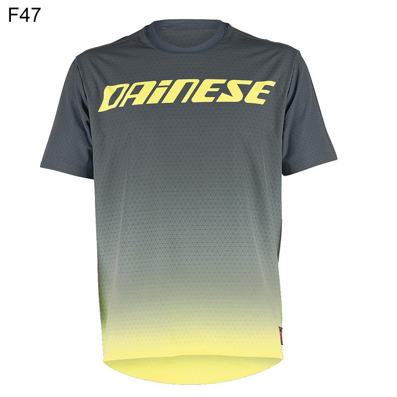 DAINESE(ダイネーゼ)DRIFTEC TEE