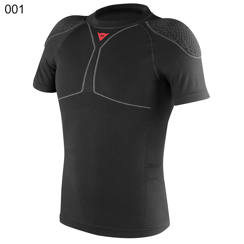 DAINESE(ダイネーゼ)TRAILKNIT PRO ARMOR TEE
