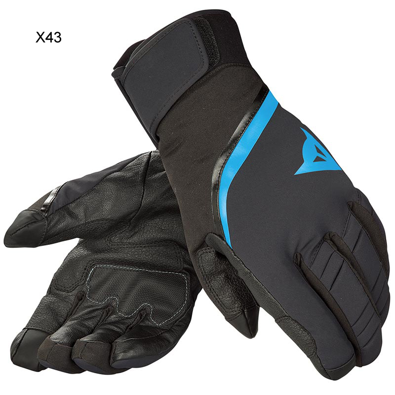 DAINESE ダイネーゼ 低価格化 CARVED D-DRY 開店記念セール LINE GLOVE