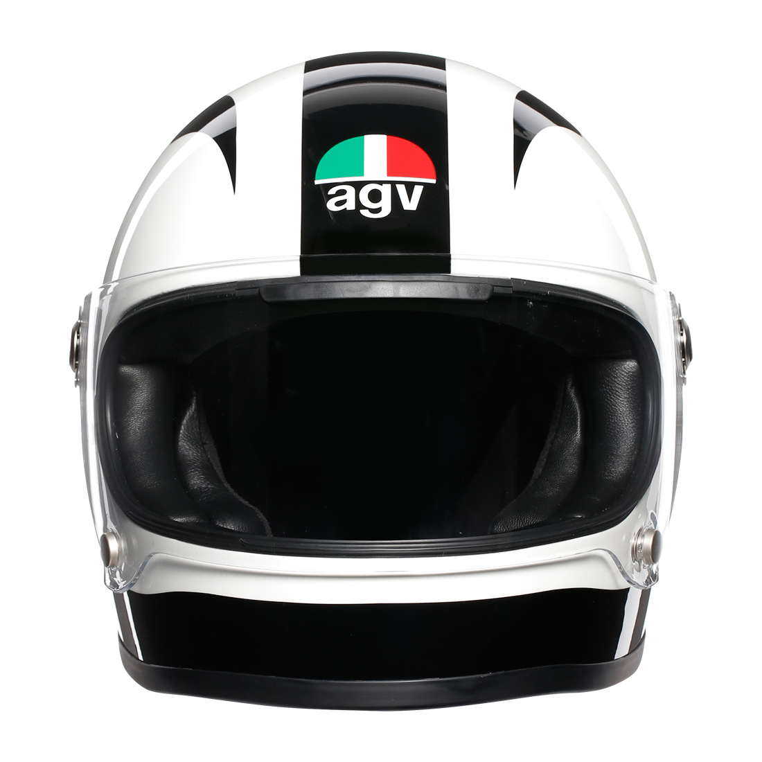 AGV X3000 003-NIETO TRIBUTE