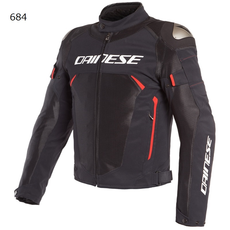 DAINESE(ダイネーゼ)DINAMICA AIR D-DRY JACKET
