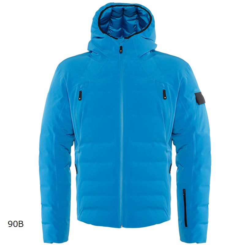 SKI DOWNJACKET SPORT