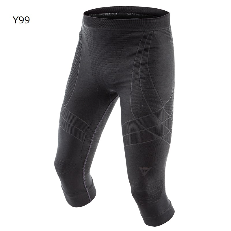 DAINESE(ダイネーゼ)HP1 BL M PANT