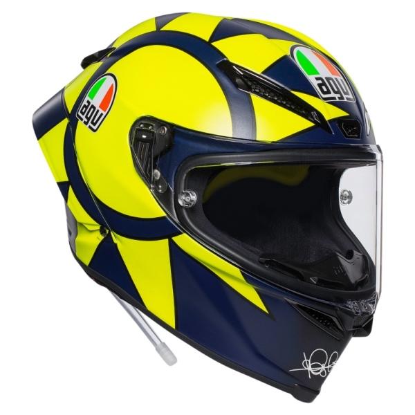 AGV PISTA GP R 003-SOLELUNA2018