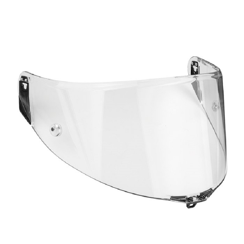 VISOR GT3-2 AS XL-3XL 001-CL