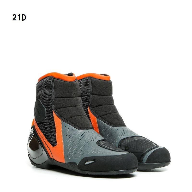 DAINESE(ダイネーゼ)DINAMICA AIR SHOES