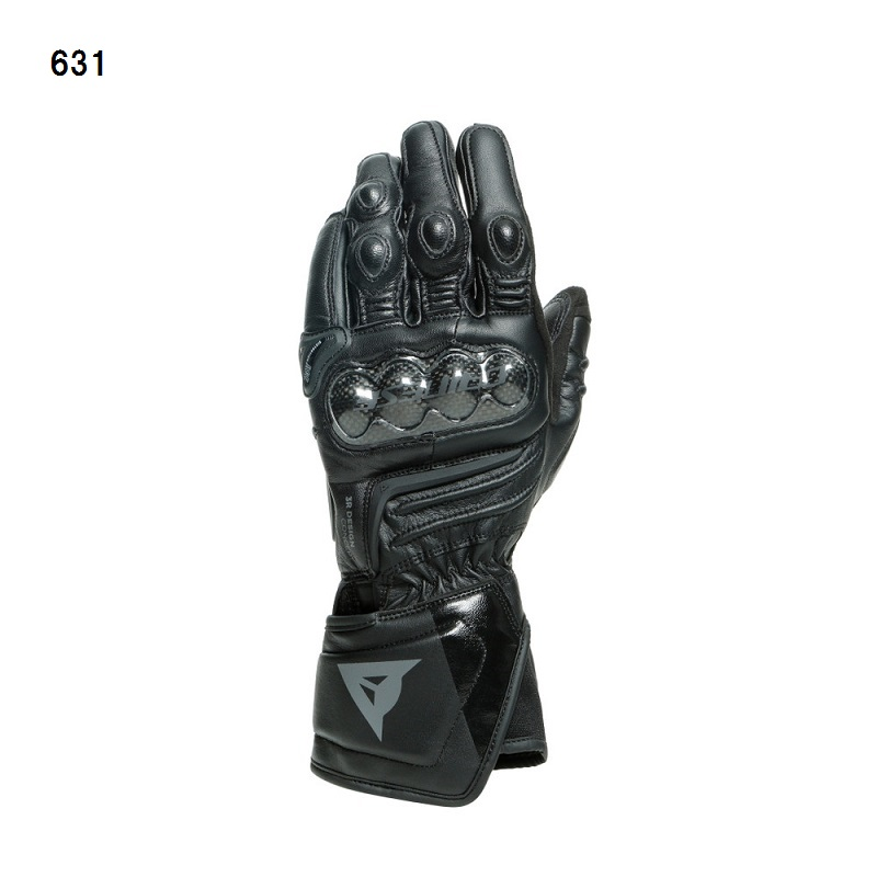 DAINESE(ダイネーゼ)CARBON 3 LADY GLOVES