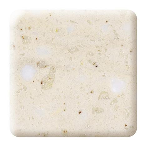 特注サイズ コーリアンボード クラムシェル:人工大理石インテリアの大日化成