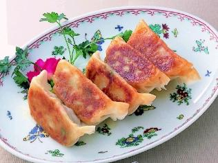 ジャンボ餃子30g 1袋 人気海外一番 30個 限定特価