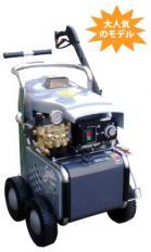 【送料無料】冷水 高圧洗浄機【MTC2015MC】【K】