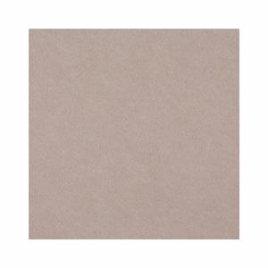 【送料無料】【ツジトミ】吸着カーペット 色彩(いろいろ) 濃ベージュ(IR-506) 29.5×29.5cm 1ケース(108枚入) ※代引き不可商品※【LI】