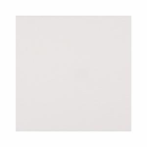 【送料無料】【ツジトミ】吸着カーペット クラシック ホワイト(CL-520) 29.5×29.5cm 1ケース(108枚入) ※代引き不可商品※【LI】