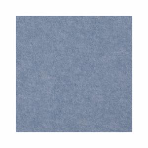 【増税による値上げはしていません】【送料無料】【ツジトミ】吸着カーペット 色彩(いろいろ) 淡ブルー(IR-530) 29.5×29.5cm 1ケース(108枚入) ※代引き不可商品※【LI】
