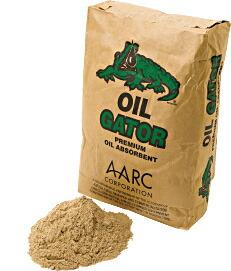 送料無料 オイル 油吸着剤 ※代引不可商品※ 期間限定セール 天然セルロース 油吸着分解剤 注文後の変更キャンセル返品 K オイルゲーター NEW 微生物製剤 12.5kg