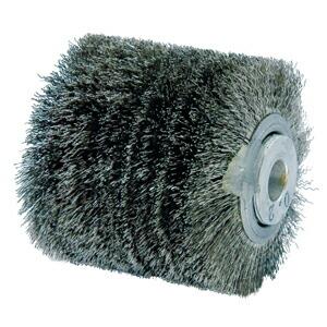 【送料無料】【オフィスマイン】一般用 研磨工具 ワイヤーブラシ【0.15mm】※代引き不可商品※ 【K】
