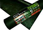 【送料無料】デュポン 防草シート ザバーン【デュポン社】136グリーン 2m×50m【DK】
