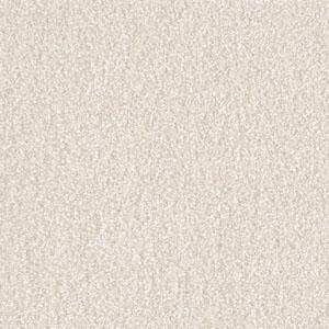 【送料無料】【東リ】【セット販売】スマイフィールスクエア2400【パール】【FF2401】JAN:4992219056717set【10枚セット】※代引き不可商品※【LI】
