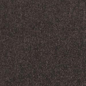 【送料無料】【東リ】【セット販売】スマイフィールスクエア2400【セピア】【FF2404】JAN:4992219056748set【10枚セット】※代引き不可商品※【LI】