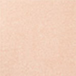 【送料無料】【東リ】【セット販売】スマイフィールスクエア2400【ロゼ】【FF2407】JAN:4992219080156set【10枚セット】※代引き不可商品※【LI】