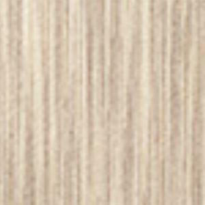【送料無料】【東リ】【セット販売】スマイフィールスクエア4200【白茶絣】【FF4201】JAN:4992219080194set【10枚セット】※代引き不可商品※【LI】