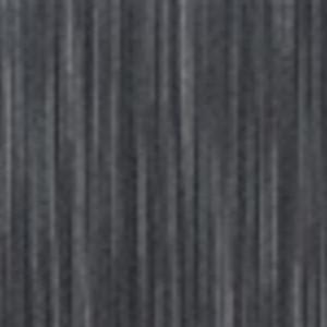 【送料無料】【東リ】【セット販売】スマイフィールスクエア4200【黒灰絣】【FF4203】JAN:4992219080217set【10枚セット】※代引き不可商品※【LI】
