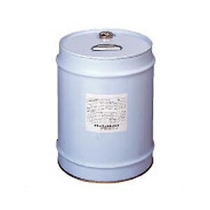 【送料無料】【SYK】水性床ワックス S-9671 ※代引き不可商品※ 【K】