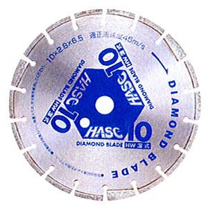 【ブレード】【ワキタ】ダイヤモンドブレード ドライタイプ HD-8 ※代引き不可商品※【K】