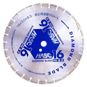 【ブレード】【ワキタ】ダイヤモンドブレード ドライタイプ HD-12 ※代引き不可商品※【K】