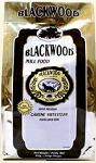 【PET】【送料無料】ブラックウッド ミルフード 3000 8kg(2kg×4個) JAN:4562210500573【B】