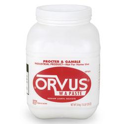ミニブタ用 オーバス シャンプー 全身用 ORVUS マイクロブタ 洗浄 お手入れ ミニブタ 送料無料【DAIRY】