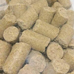 オリエンタル酵母 マウス ラット 永遠の定番モデル ハムスター用MF 小動物フード 基礎飼料 卓出 1kg N