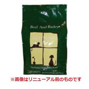 【PET】【送料無料】C&R ビーフ&ミレット【20ポンド(9.08kg)】JAN:4580375300098【SGJ】