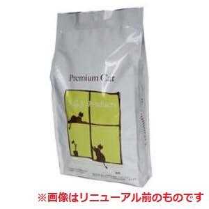 【PET】【送料無料】C&R プレミアムキャット【10ポンド(4.54g)】JAN:4580375300180【SGJ】