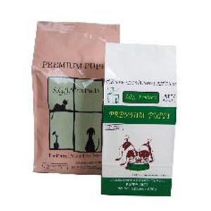 【PET】【送料無料】プレミアム・パピー【50ポンド(22.7kg)】JAN:4985885100129【SGJ】