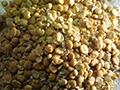 うさぎ ハムスター 小動物 人気ブランド多数対象 ソイパス 焙煎大豆の加工品 最安値 25kg 大豆 送料無料 ブリーダー Z