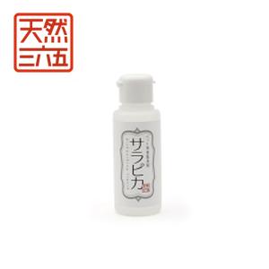 【PET】【ミルク】天然三六五 ペット用食器洗剤 サラピカ 80ml キャップタイプ JAN:4582377646211【T】