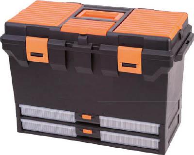 画像は代表画像です ご購入時は商品説明等ご確認ください トラスコ中山 A180101 TTB-802 プロツールボックス 2020新作 最安値