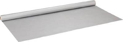 画像は代表画像です ご購入時は商品説明等ご確認ください メーカー公式ショップ トラスコ中山 窓用遮熱シート 800mmX10m アルミコーティングメッシュ ACM-810S 毎日続々入荷 A160205