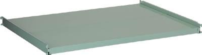 トラスコ中山 R3型用棚板 1800X900 中受付 R3-T69S [A170809]