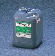 エスコ ESCO 20kg 泥状・スケール除去剤(ニュークリンスターHP) EA119-5 [I020603]