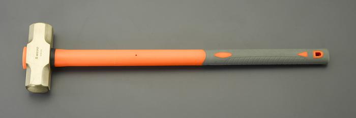 肌触りがいい エスコ ESCO EA643DA-10【個人宅不可】 4000g/900mm 両頭ハンマー(ノンスパーキング)【個人宅不可】 EA643DA-10 4000g/900mm [I040121], オリジナルショップKWW:0b41d3c6 --- automaster72.ru