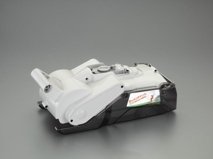 エスコ ESCO [EA898RF-40・-50用] サッチングユニット EA898RF-48 [I270303]